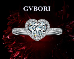 GVBORI_Diamond_ring_Heart_desgin256