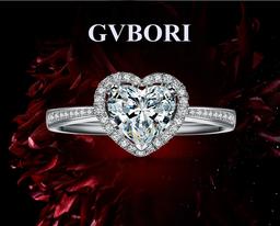 GVBORI_Diamond_ring_Heart_desgin256